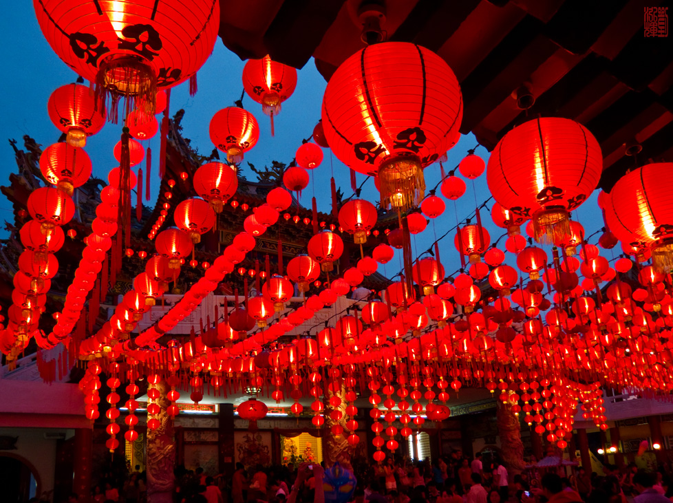crw_4947a-thg-red-lanterns2-web