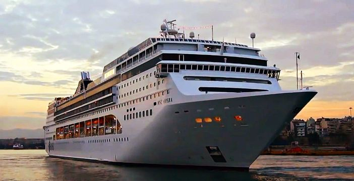 msc-opera-piraeus
